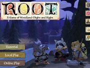Root Digital