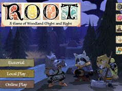 Root Digital