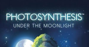 Under the Moonlight Expansion