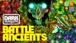 Battle of the Ancients