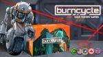 Burncycle