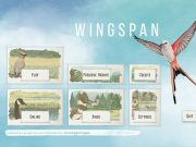 Wingspan Digital