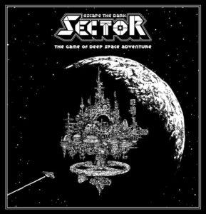 Escape the Dark Sector