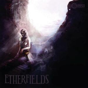 Etherfields