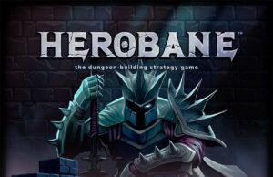 Herobane
