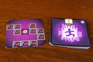 Kingdom Rush Portal Cards