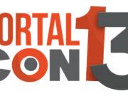 PortalCon 13