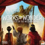 Works of Wonder