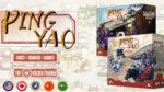 Ping Yao