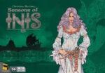 Seasons of Inis