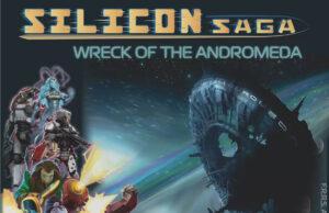 Silicon Saga