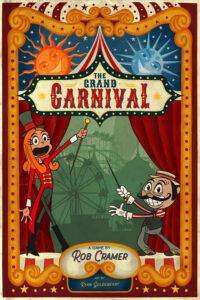 The Grand Carnival