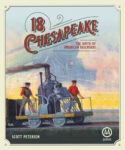 18Chesapeke