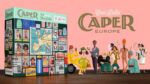 Caper Europe