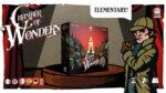 Chamber of Wonders