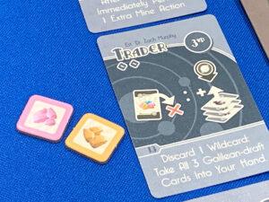 Galilean Moons Trader