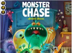 Monster Chase