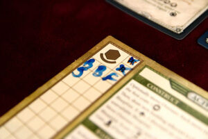 Roll and Rome Resources