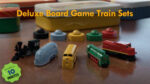 Deluxe Trains