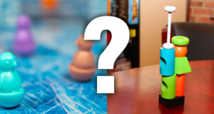 Which kind of dexterity games are right for you?