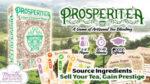 Prosperitea