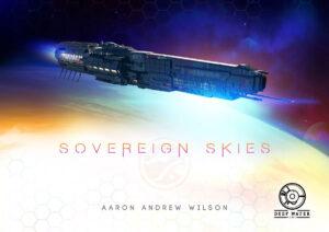 Sovereign Skies