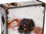 Black Rose War