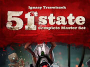 51st State Moloch