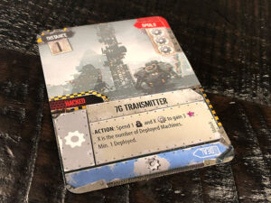 51st State Moloch Cards