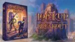 Lockup Breakout