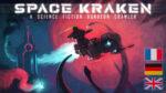 Space Kraken