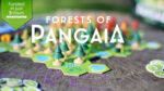 Forests of Pangea