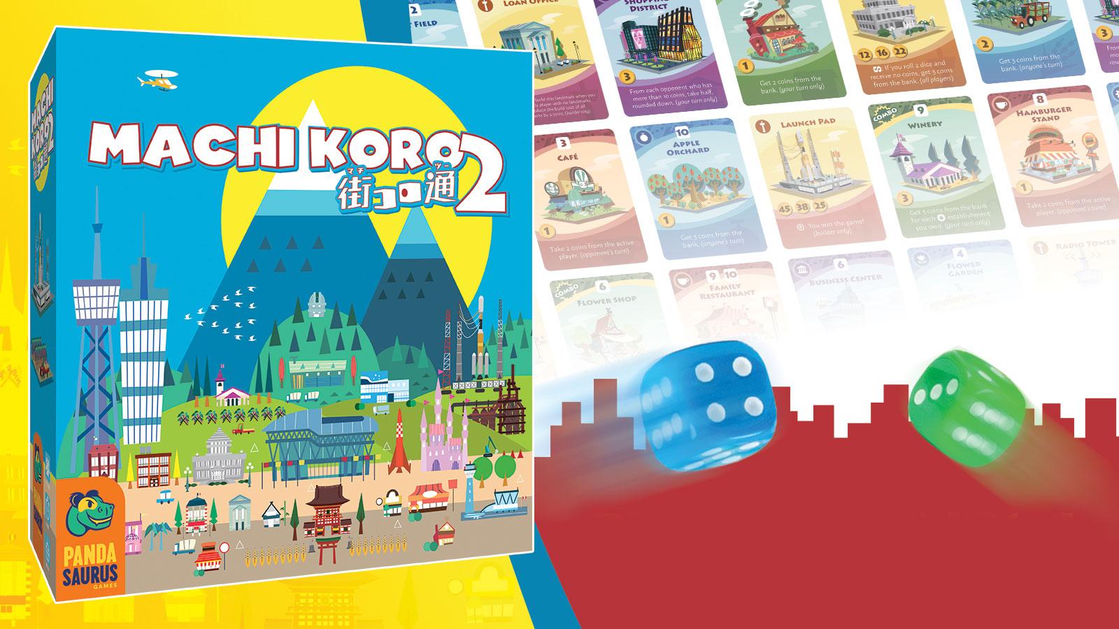 Digital Board Games Summer Sale | Board Game Quest
