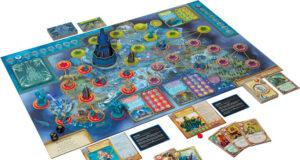 World of Warcraft Pandemic