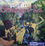 Bridges of Shangra La