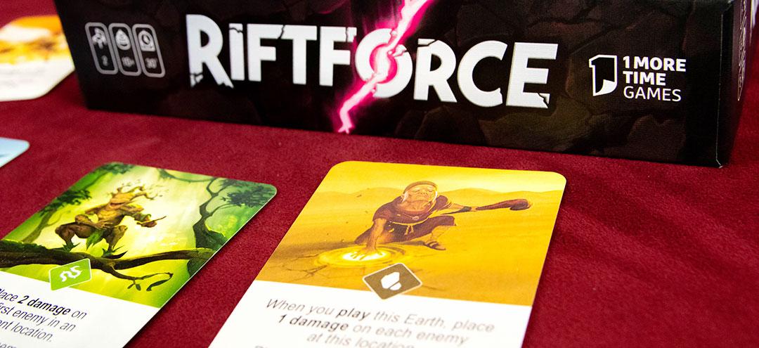 Kingdomino Review | Board Game Quest
