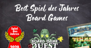Speil Des Jahres games