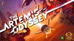 Artemis Odyssey