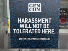 Gen Con