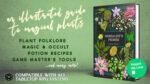 Herbalists Primer