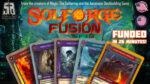 Soul Forge